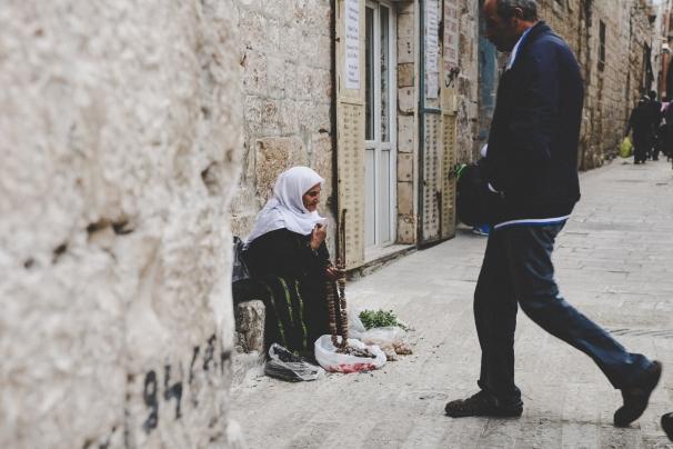 Israel Jeruzalem fotoserie-2