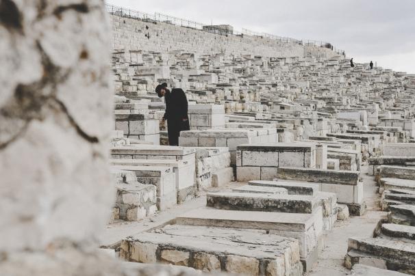 Israel Jeruzalem fotoserie-3