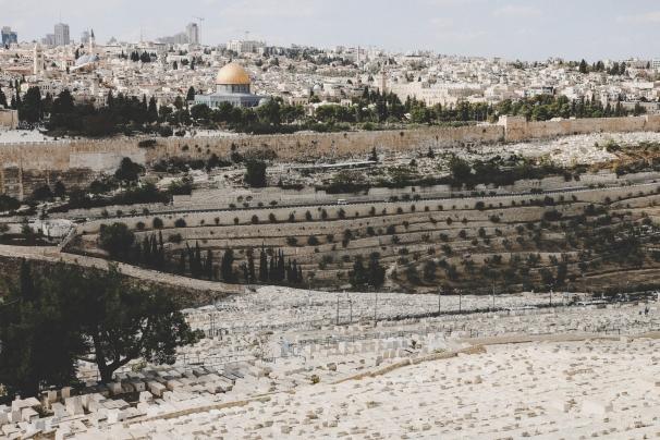 Israel Jeruzalem fotoserie-4