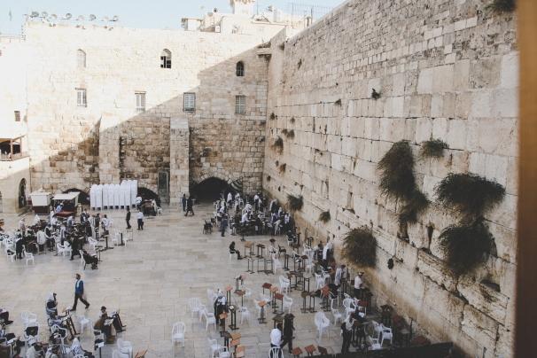 Israel Jeruzalem fotoserie-8